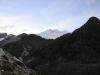Bolivie-bolivia-huayna-potosi-ascenssion (16) [].jpg