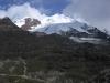 Bolivie-bolivia-huayna-potosi-ascenssion (3) [].jpg