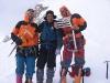 Bolivie-bolivia-huayna-potosi-ascenssion (31) [].jpg