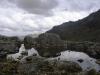 Bolivie-bolivia-huayna-potosi-ascenssion (8) [].jpg