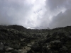 Bolivie-bolivia-huayna-potosi-ascenssion (9) [].jpg