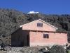 Bolivie-bolivia-huayna-potosi-ascenssion [].jpg