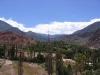 Argentine-humahuaca-purmamarca-salinas-grande (1).jpg