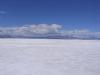 Argentine-humahuaca-purmamarca-salinas-grande (15).jpg