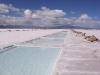 Argentine-humahuaca-purmamarca-salinas-grande (18).jpg