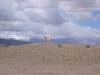Argentine-humahuaca-purmamarca-salinas-grande (19).jpg