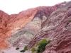 Argentine-humahuaca-purmamarca-salinas-grande (2).jpg