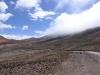Argentine-humahuaca-purmamarca-salinas-grande (20).jpg