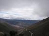 Argentine-humahuaca-purmamarca-salinas-grande (21).jpg