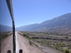 Argentine-humahuaca-purmamarca-salinas-grande (23).jpg