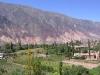 Argentine-humahuaca-purmamarca-salinas-grande (24).jpg