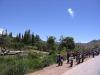 Argentine-humahuaca-purmamarca-salinas-grande (26).jpg