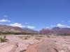 Argentine-humahuaca-purmamarca-salinas-grande (28).jpg