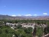 Argentine-humahuaca-purmamarca-salinas-grande (29).jpg