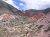 Argentine-humahuaca-purmamarca-salinas-grande (3).jpg