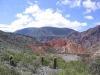 Argentine-humahuaca-purmamarca-salinas-grande (5).jpg