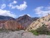 Argentine-humahuaca-purmamarca-salinas-grande (6).jpg