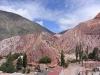 Argentine-humahuaca-purmamarca-salinas-grande.jpg
