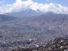 Bolivie-bolivia-La-Paz-El-Alto-vallee-de-la-luna (1).jpg