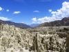 Bolivie-bolivia-La-Paz-El-Alto-vallee-de-la-luna (13).jpg