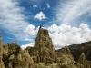 Bolivie-bolivia-La-Paz-El-Alto-vallee-de-la-luna (15).jpg