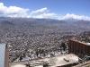 Bolivie-bolivia-La-Paz-El-Alto-vallee-de-la-luna (2).jpg