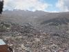 Bolivie-bolivia-La-Paz-El-Alto-vallee-de-la-luna (3).jpg