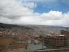 Bolivie-bolivia-La-Paz-El-Alto-vallee-de-la-luna (4).jpg