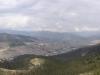 Bolivie-bolivia-La-Paz-El-Alto-vallee-de-la-luna.jpg