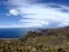 bolivie-bolivia-lac-titicaca-puno-copacabana-isla-del-sol (11).jpg
