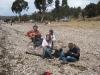 bolivie-bolivia-lac-titicaca-puno-copacabana-isla-del-sol (12).jpg