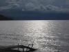 bolivie-bolivia-lac-titicaca-puno-copacabana-isla-del-sol (13).jpg