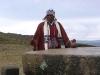 bolivie-bolivia-lac-titicaca-puno-copacabana-isla-del-sol (14).jpg