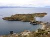 bolivie-bolivia-lac-titicaca-puno-copacabana-isla-del-sol (16).jpg