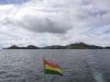 bolivie-bolivia-lac-titicaca-puno-copacabana-isla-del-sol (24).jpg