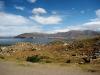 bolivie-bolivia-lac-titicaca-puno-copacabana-isla-del-sol (3).jpg