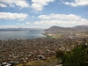 bolivie-bolivia-lac-titicaca-puno-copacabana-isla-del-sol (4).jpg