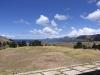 bolivie-bolivia-lac-titicaca-puno-copacabana-isla-del-sol (7).jpg