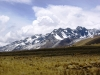 bolivie-bolivia-lac-titicaca-puno-copacabana-isla-del-sol.jpg