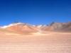 bolivie-bolivia-licancabur- (10).jpg
