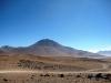 bolivie-bolivia-licancabur- (11).jpg