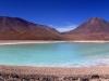 bolivie-bolivia-licancabur- (12).jpg