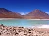 bolivie-bolivia-licancabur- (13).jpg