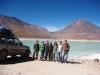 bolivie-bolivia-licancabur- (14).jpg
