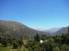Chili-Chile-Valparaiso-canon-del-Maipo (11).jpg