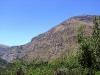 Chili-Chile-Valparaiso-canon-del-Maipo (12).jpg