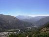 Chili-Chile-Valparaiso-canon-del-Maipo (13).jpg