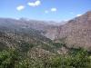 Chili-Chile-Valparaiso-canon-del-Maipo (14).jpg