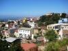 Chili-Chile-Valparaiso-canon-del-Maipo (2).jpg