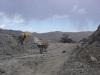 Bolivie-bolivia-mines-potosi (1).jpg